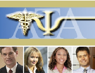 American Therapy Association Therapists Marriage Counseling Psychologists Psychiatrists